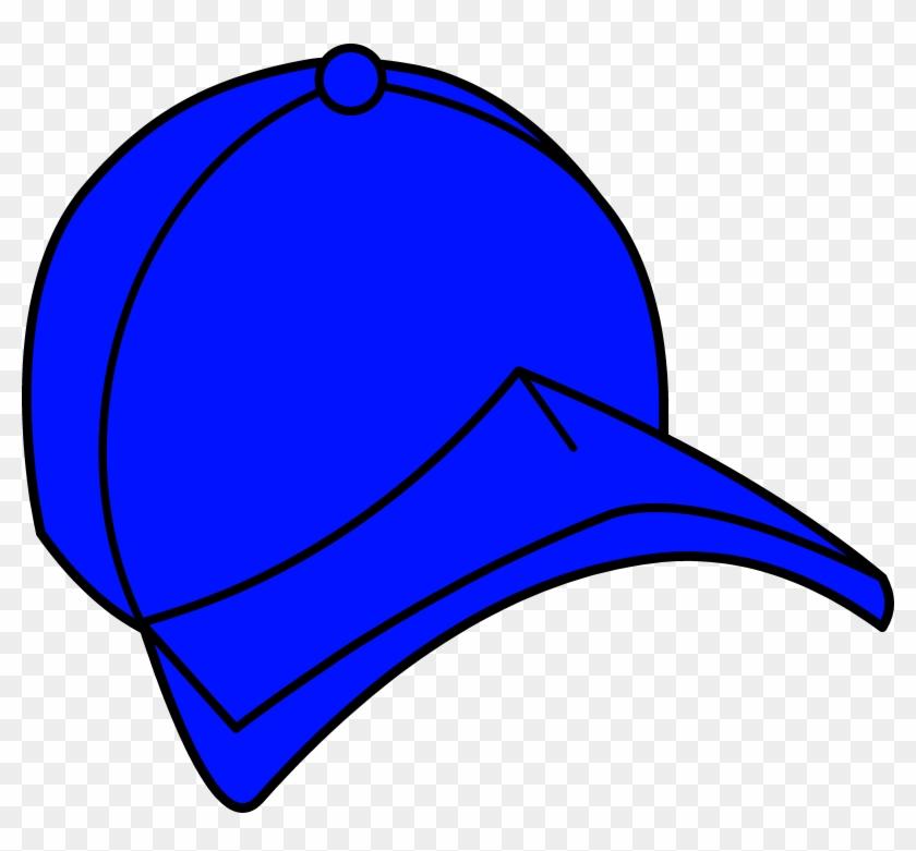 Blue - Clip - Art - Blue Pictures Clip Art #3692