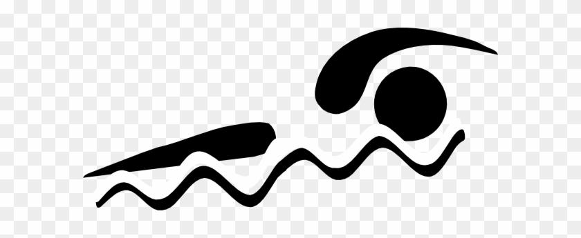 swimming clipart free swim team clip art black and swimming rh clipartmax com swimming clip art free images synchronized swimming clipart free