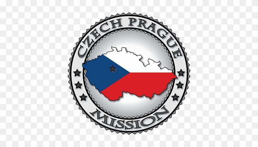 Lds Prayer Clip Art Clipart - Mision Peru Lima Central #4009