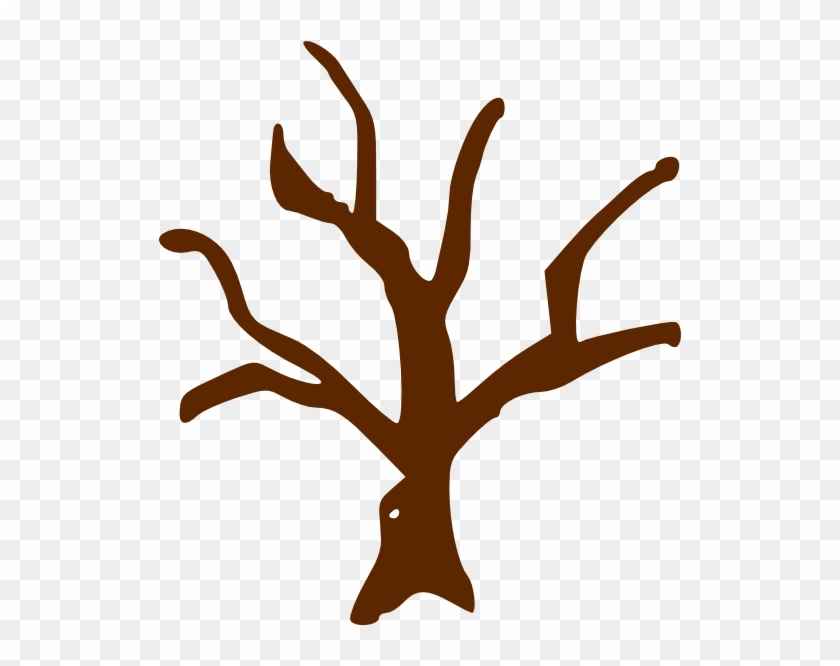 Tree Images Clip Art #426