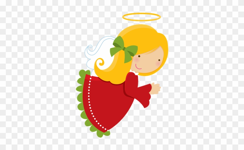 Jbalbpsieenctq Zpsce776fa0 Photo By Ckren - Christmas Angel Clip Art #4299