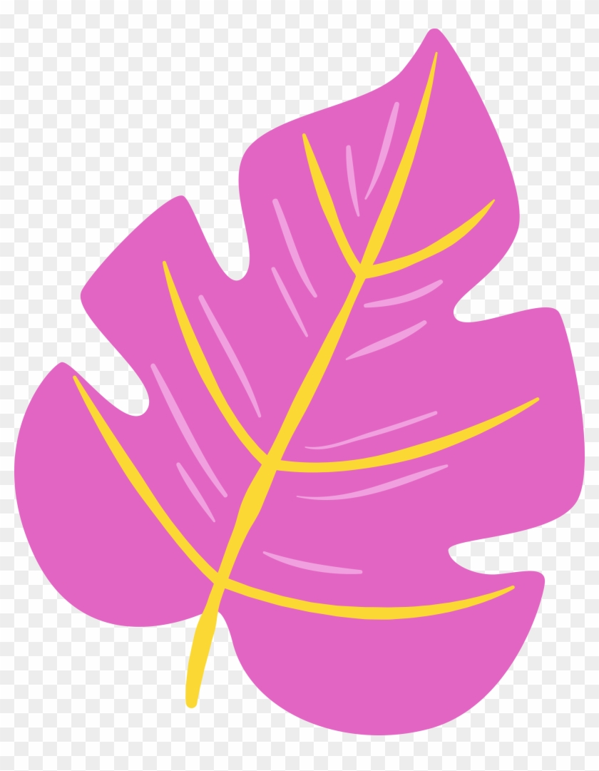 •flowers - - Clip Art #4412
