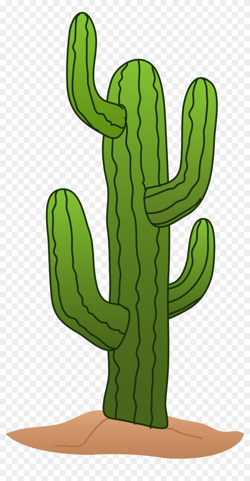 cactus image free cactus clip art transparent free transparent rh clipartmax com cactus clip art free cactus clipart