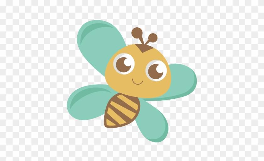 Bee Svg Cutting Files Bee Svg Cuts Bee Svg Cut Files - Bee Svg Cutting Files Bee Svg Cuts Bee Svg Cut Files #4448