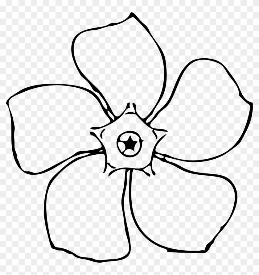 Sunflower black and white sunflower petal black and clipart sunflower black and white sunflower petal black and clipart flowers black and white mightylinksfo
