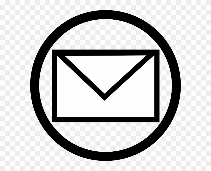 Free Email Clipart - Free Email Clipart #443