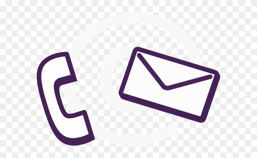 Email Clipart Email Clip Art Email Button Clip Art - Email Clipart Email Clip Art Email Button Clip Art #453