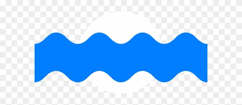 Swimming Pool Logo Clip Art #4621