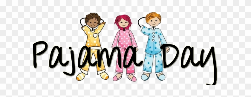 pajama day clipart pajama day clipart 55 new year color pajama day free transparent png clipart images download pajama day clipart pajama day clipart