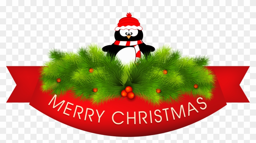 merry christmas clipart decoration merry christmas images png