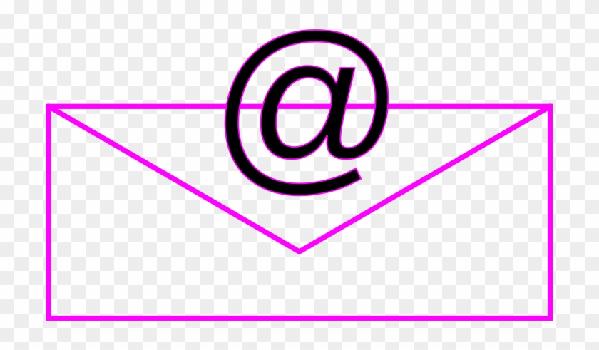 Simple 2 Free Email Rectangle Simple 3 - Simple 2 Free Email Rectangle Simple 3 #455