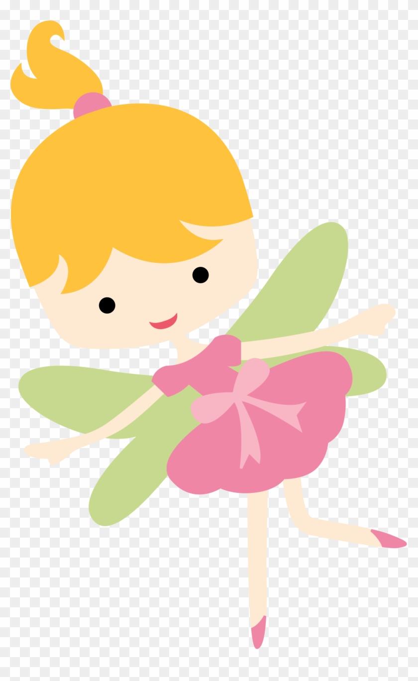 Http - //danimfalcao - Minus - Com/mbu6dkat5qopie - - Fairy #4655