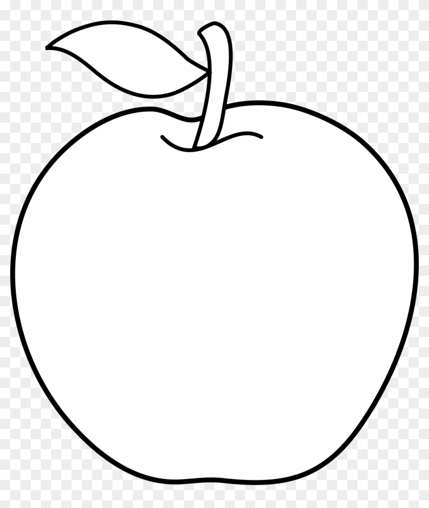 black and white apple tree clipart free clipart black clip art apple tree outline free clipart apple tree