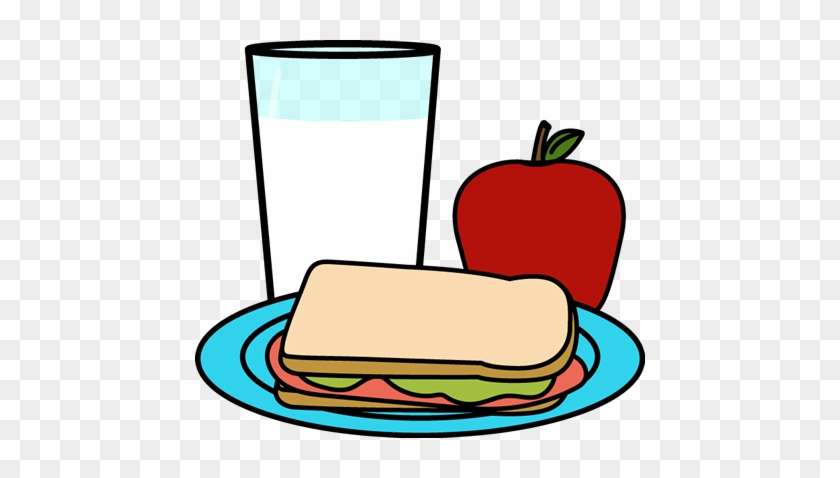 healthy school lunch clip art lunch free transparent