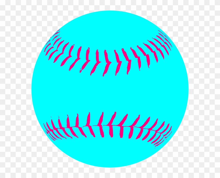 Baseball Clipart #4809