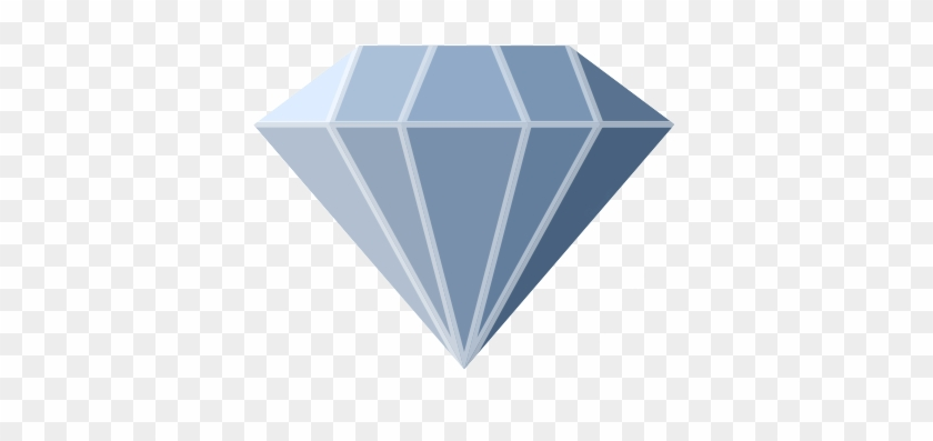 Clipart Stylish Idea Diamond Images Clipart Clip Art - Permata Clipart #4934