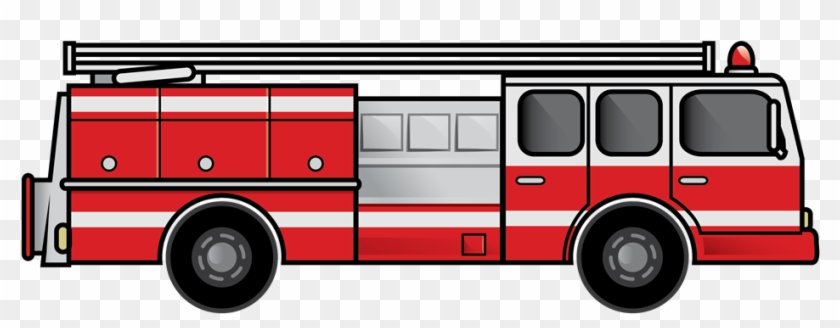 Free Fire Truck Clip Art Pictures Free Fire Truck Clipart - Fire Truck Clip Art Free #4942