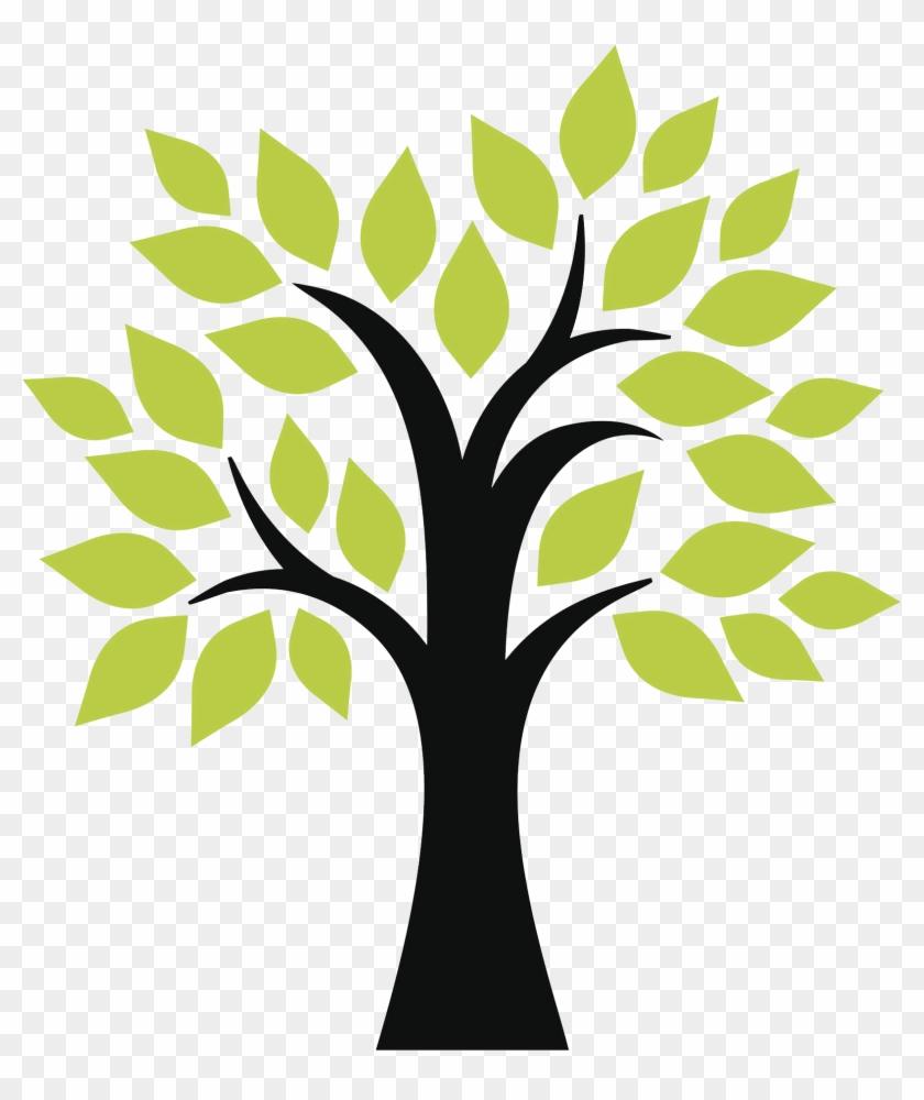 Dependable Tree Service - Dependable Tree Service #531