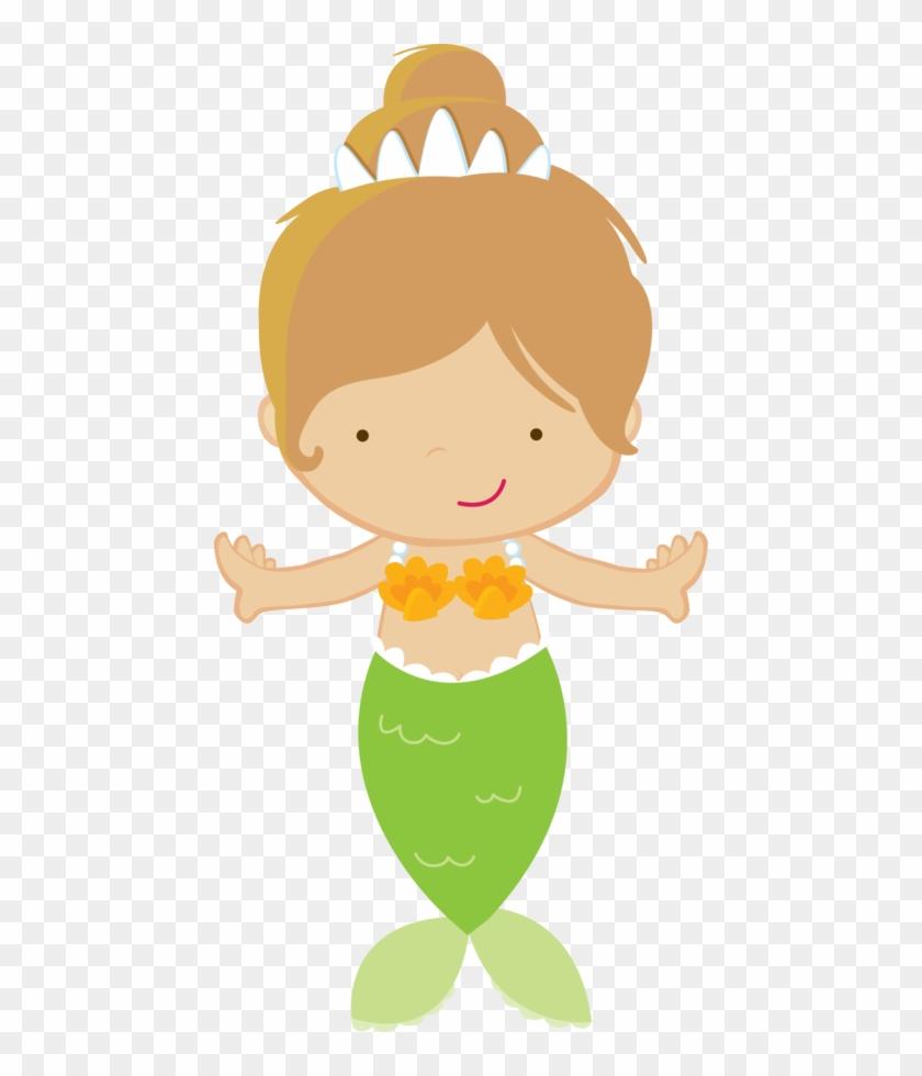 Http - //moniquestrella - Minus - Com/me3ptsiykxrrn - Sirena Y Triton Dibujo #5253