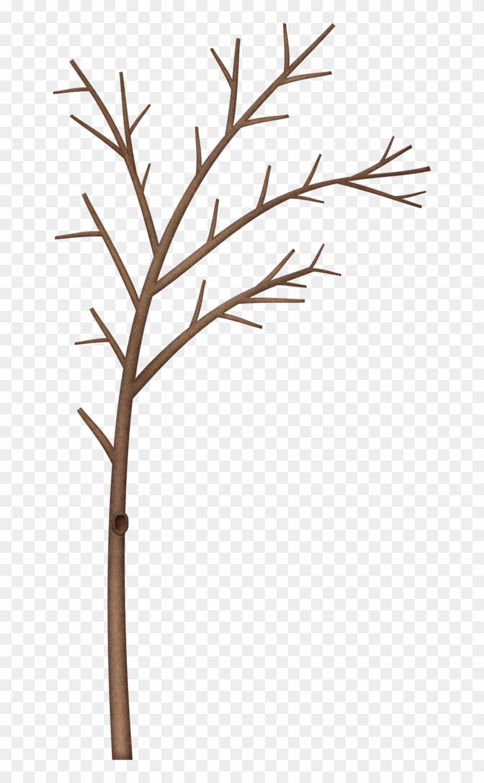 Tree Clipartflower - Tree Clipartflower #534