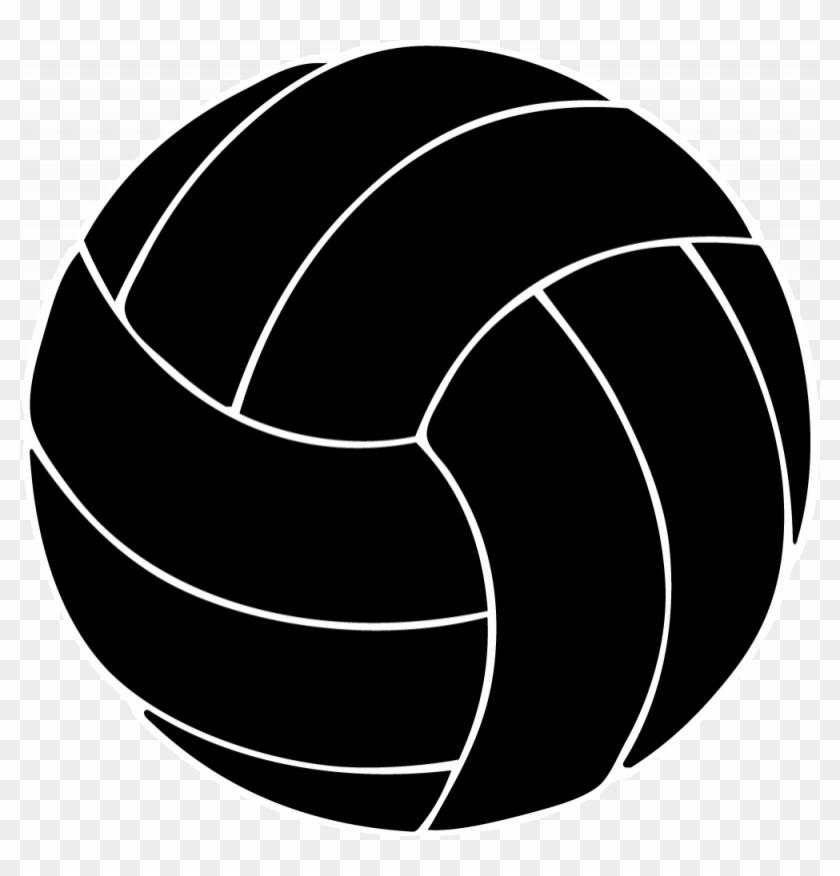 Volleyball Clip Art - Texas A&m Volleyball Logo #5367