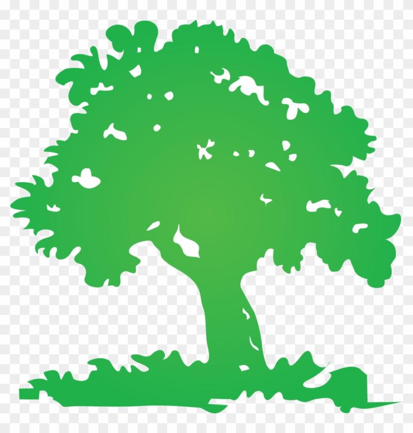 1129 Tree Logo - 1129 Tree Logo #580
