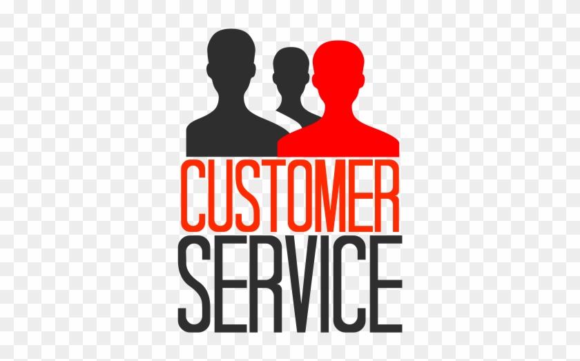 Customer Service Free Business Clip Art Image - Customer Service Free Business Clip Art Image #582