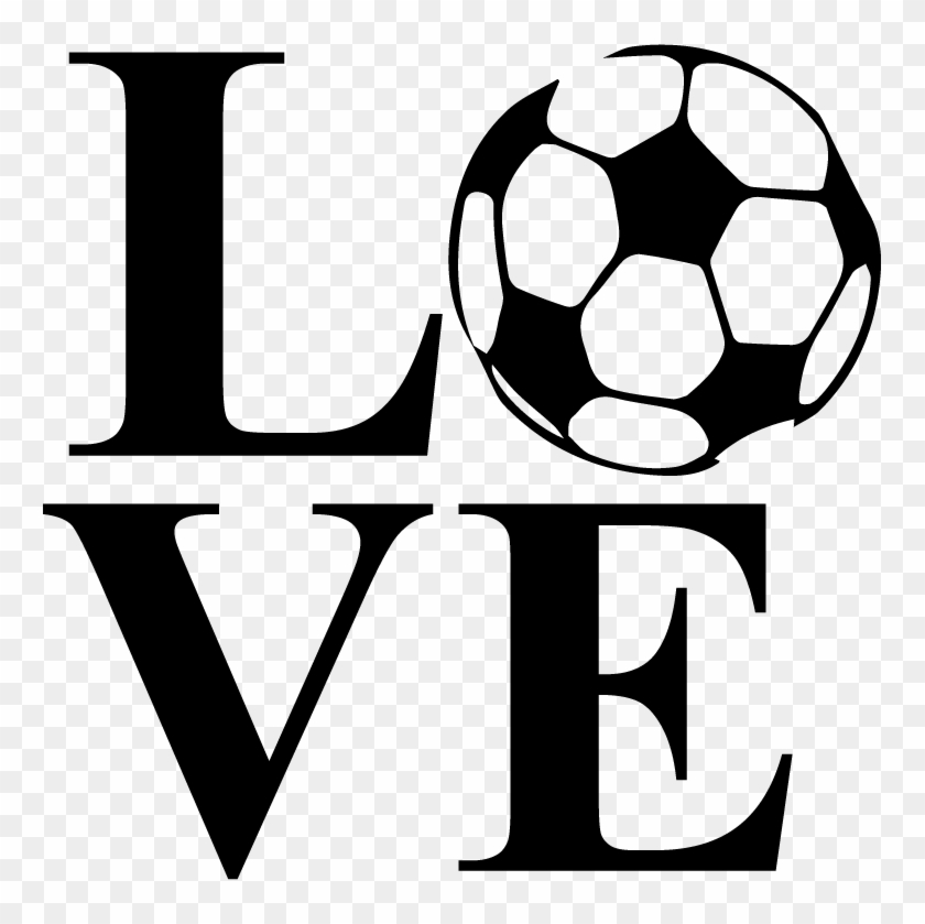 Com Files Images Soccerlove - Soccer Svg Files Free #5566