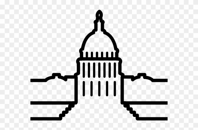 Advocacy Tools - White House #5737