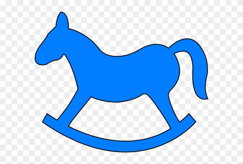 blue rocking horse clip art rocking horse clip art free rh clipartmax com rocking horse clip art free rocking horse face clip art