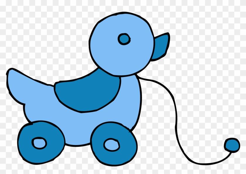 Baby Clipart Clip Art Baby - Clip Art Baby Toys #5963