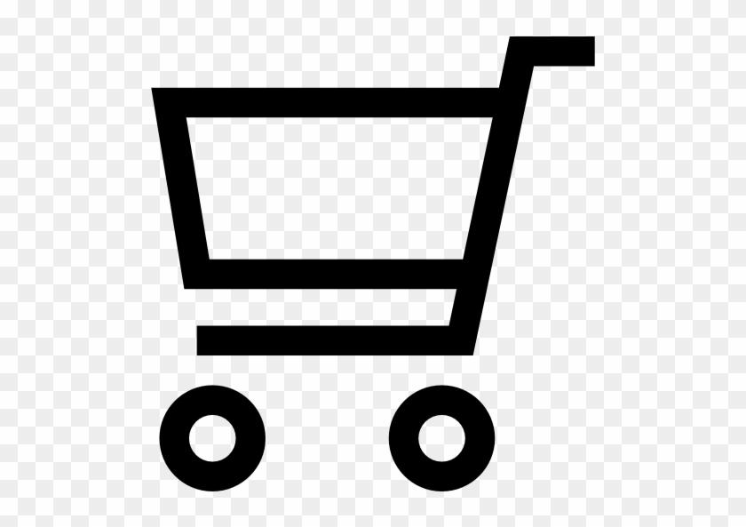 Size - Supermarket Icon #6180