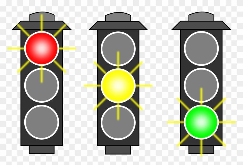 Traffic Symbol Transparent Png Image - Halo 3 Odst Superintendent #6194