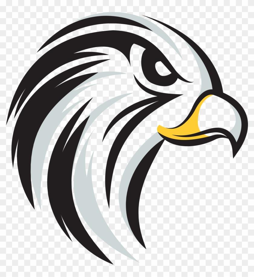 Western Peaks Falcons #6300