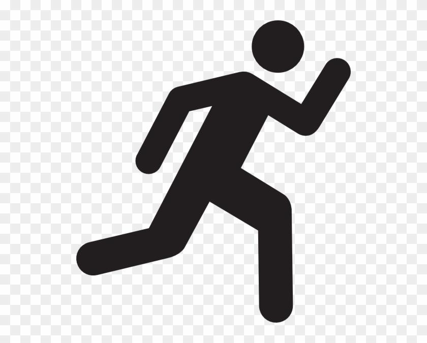 Runner Free Running Clip Art Clipartllection Running Clipart