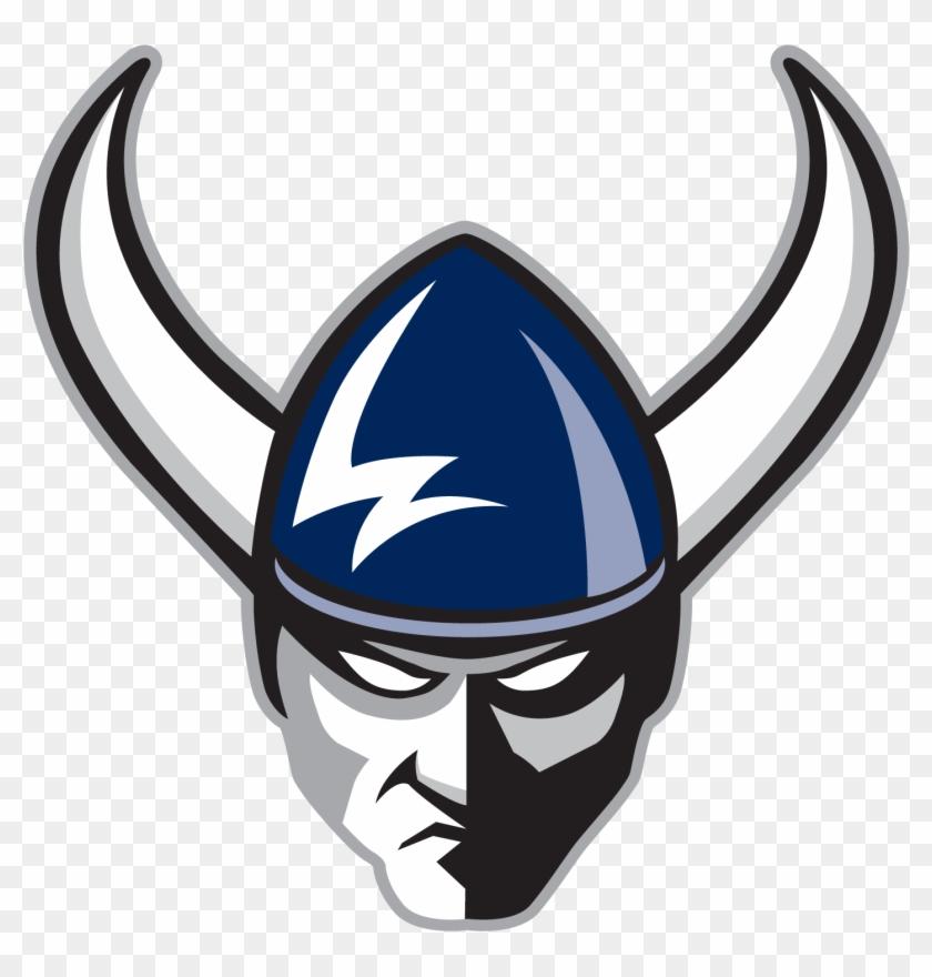 Western Washington - Western Washington University Mascot #6342