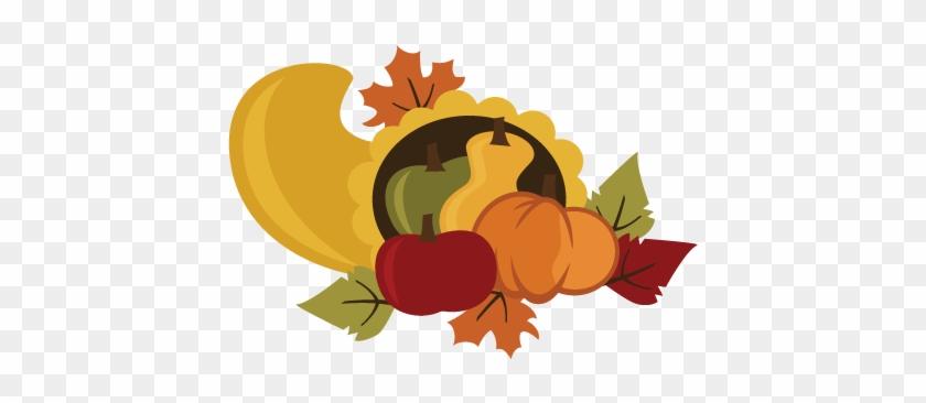 Thanksgiving Clip Art Transparent Background Thanksgiving - Thanksgiving Clipart No Background #6370