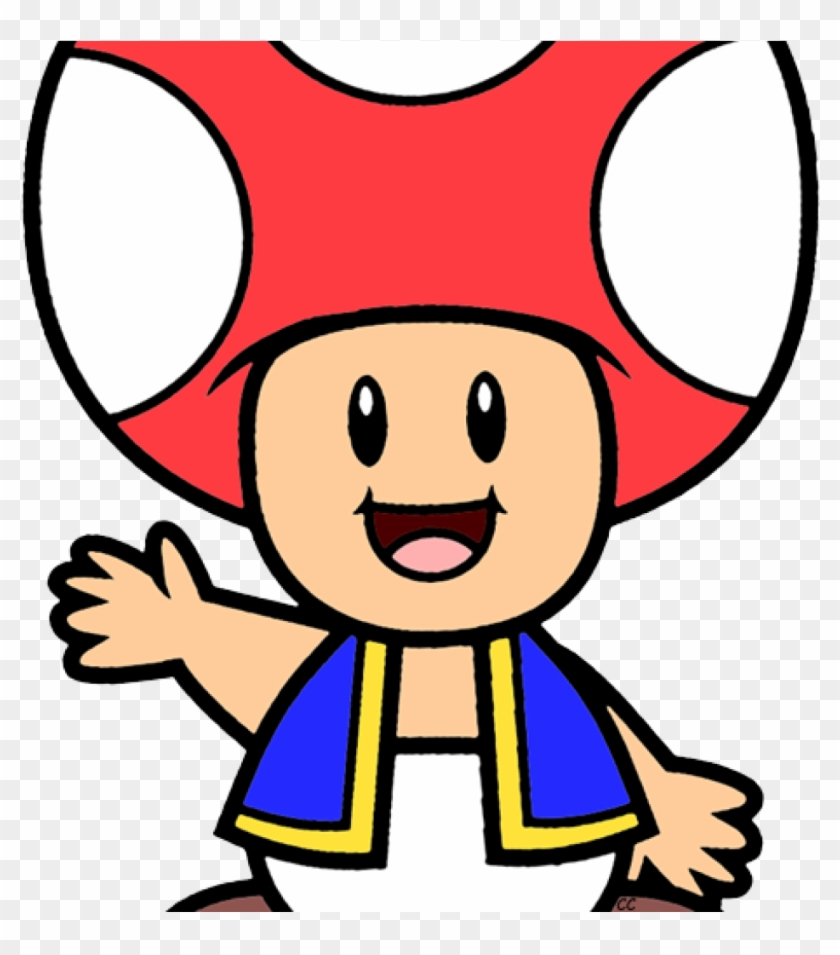 Mario Clipart Super Mario Bros Clip Art Cartoon Clip - Super Mario Coloring Pages #6382