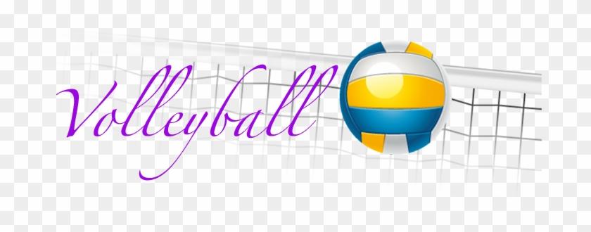 Ssv-volleyball - Caldo De Pollo Para La Familia: Relatos Que Inspiran #6386