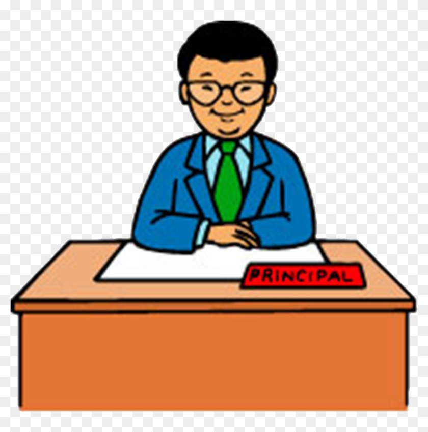 Office Clip Art Free Large Images - Office Clip Art Free Large Images #701
