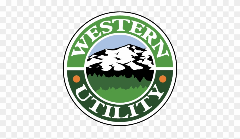 Western Utility - Western Utility Contractors #6478