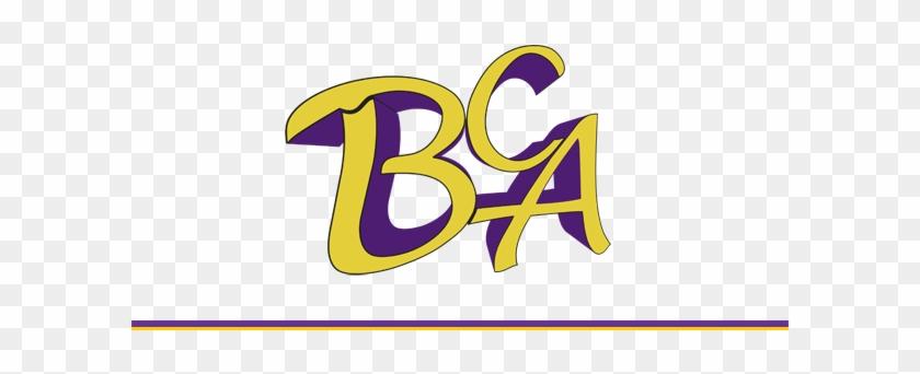 Bca - Bca #6493