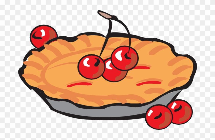 Thanksgiving Pie Thanksgiving Clip Art - Thanksgiving Pie Thanksgiving Clip Art #6512