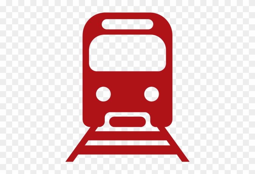 Train-vector - Train Vector #6534