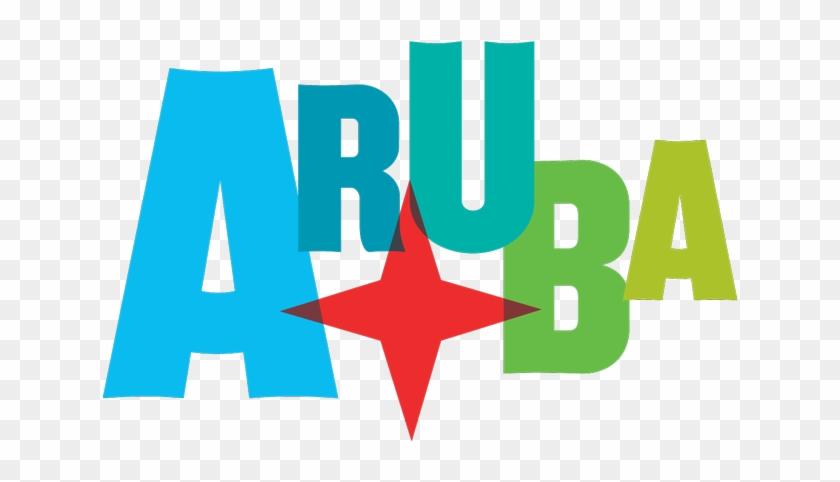 Aruba - Aruba One Happy Island #6582