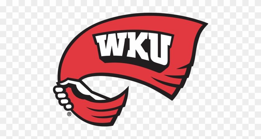 Western Kentucky University #6590
