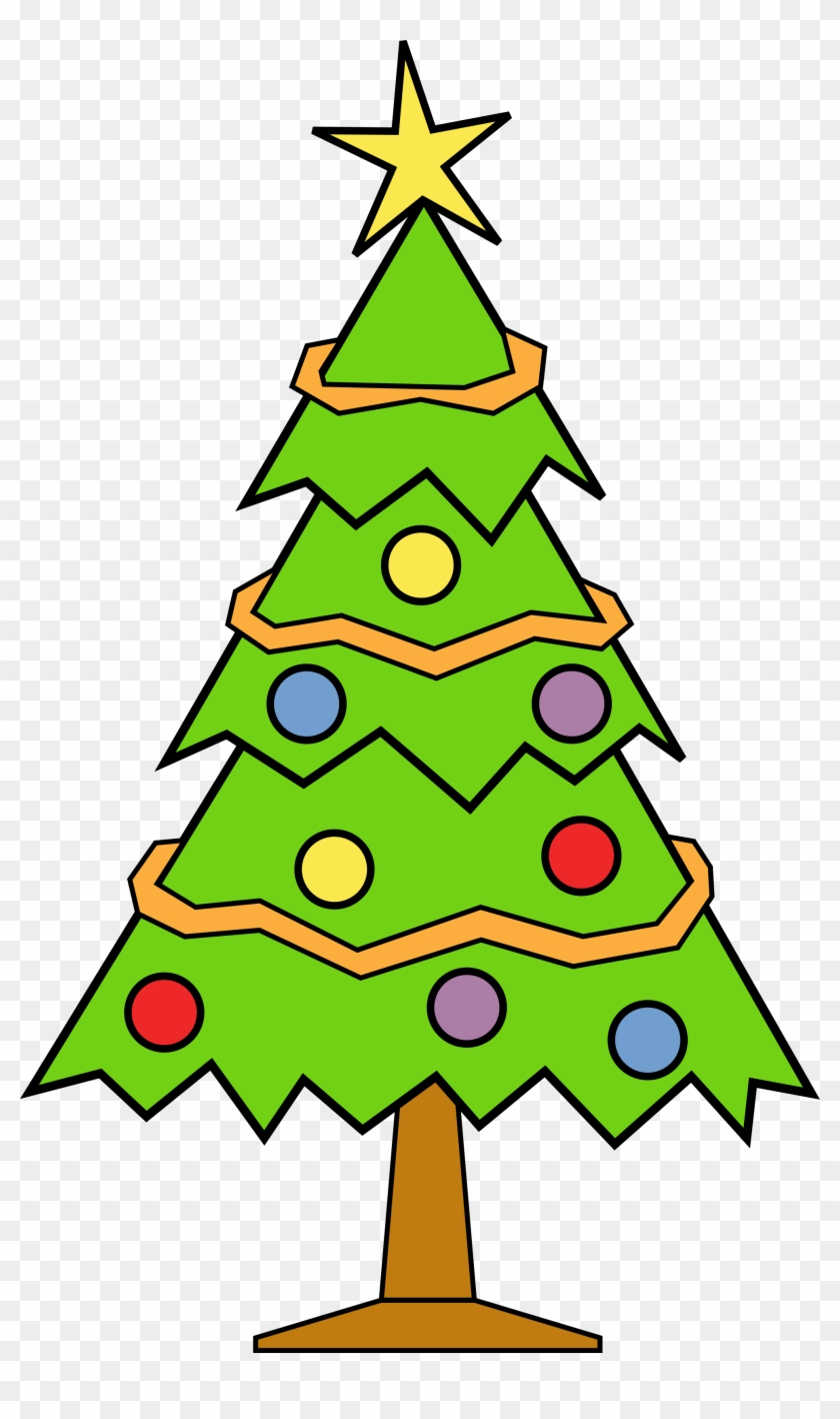 High Resolution Grinch Christmas Tree Clipart - High Resolution Grinch Christmas Tree Clipart #674