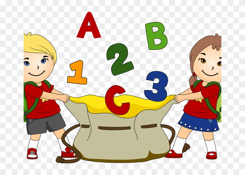 child learning clipart children learning clipart clip