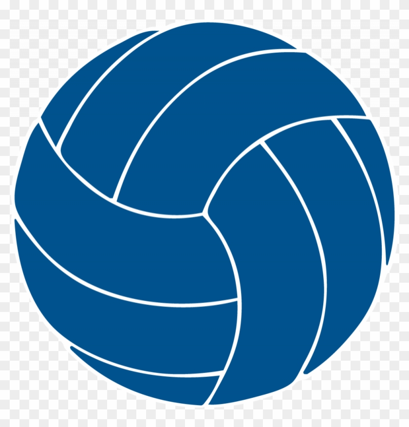 Volleyball Ball Clipart Mikasa Amp Volleyball Ball - Texas A&m Volleyball Logo #6664