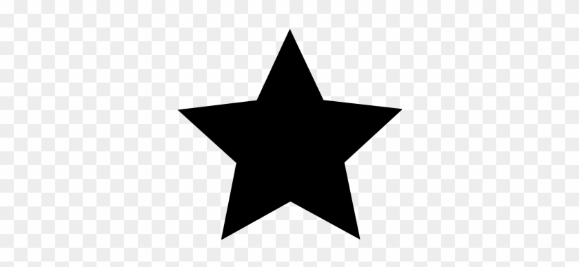 Clipart Fresh Inspiration Black Star Clipart Clip Art - Black Star Clipart #6705